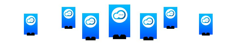 StoreContrl Cloud Filiaalbeheer