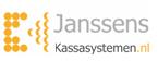 Janssens kassasystemen - Dealer StoreContrl