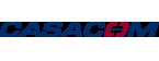 Logo Casacom - Dealer van StoreContrl