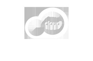 StoreContrl Cloud - De koploper in webbased winkelautomatisering