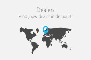 Afbeelding van StoreContrl Winkelautomatisering dealer pagina link