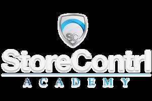 storecontrl-academy-promo