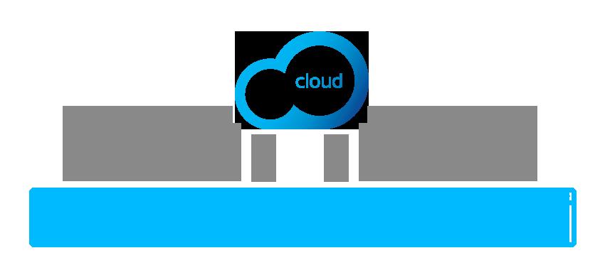 StoreContrl Cloud webshop koppeling