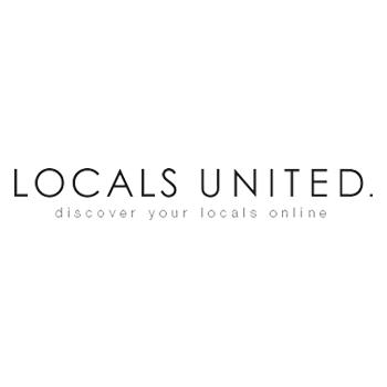 locals_united