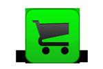 Webshop koppeling met StoreContrl winkelautomatisering