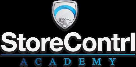 logo-storecontrl-academy-2