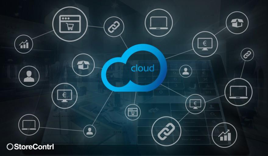 storecontrl-cloud-image2