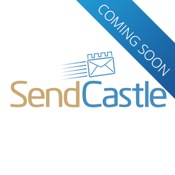 SendCastle Easy email marketing