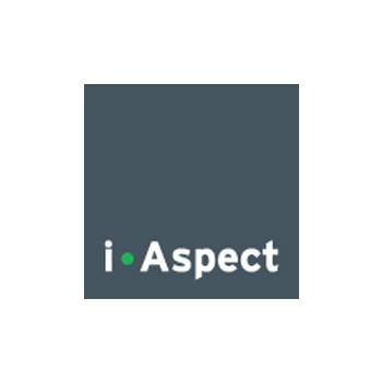 i-aspect