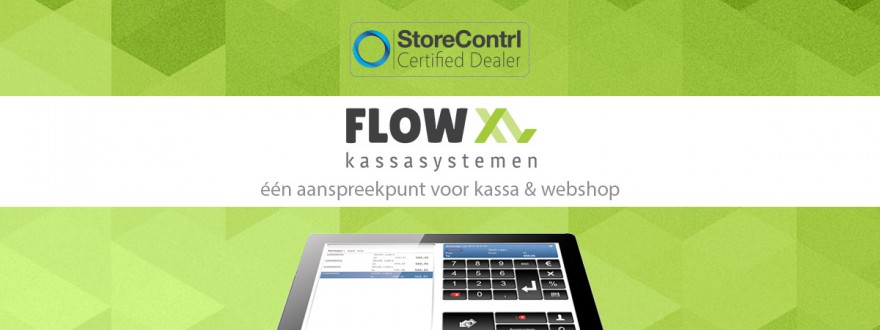 flow-xl-header