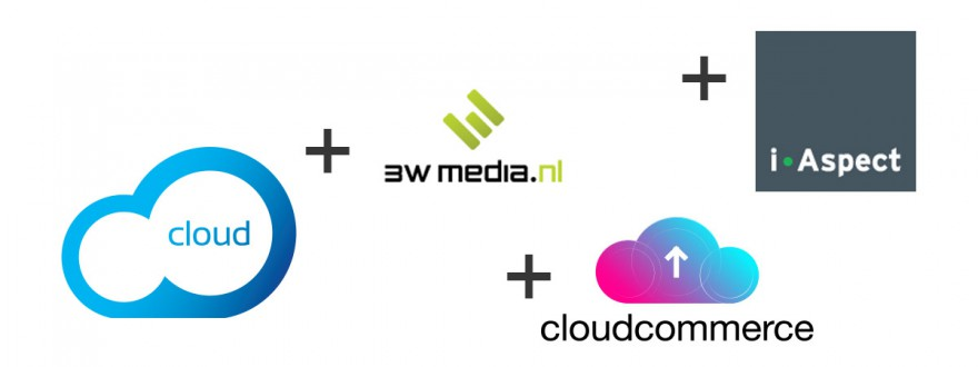 storecontrl-3wmedia-cloudcommerce-i_aspect
