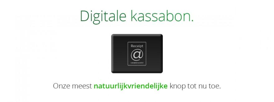digitale-kassabon-header