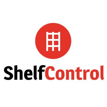 shelfcontrol-promo