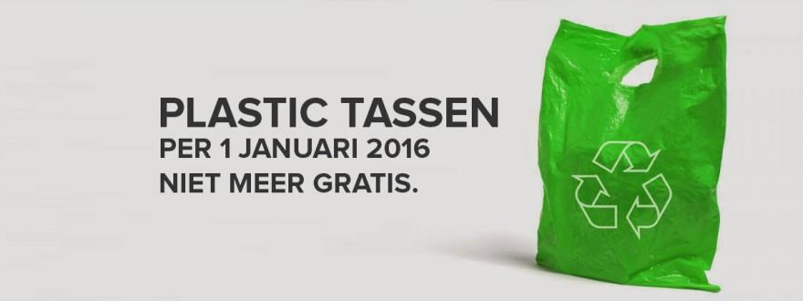 storecontrl-plastic-tassen-header