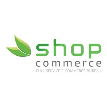 shopcommerce